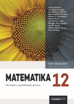Matematika 12